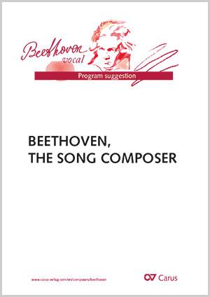 Beethoven | Carus-Verlag