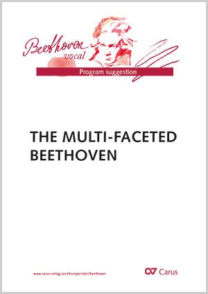 https://carusmedia.com/images-intern/medien/img/kataloge/Beethoven.jpg