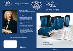 https://carusmedia.com/images-intern/medien/img/kataloge/Bach_CompleteEdition.jpg