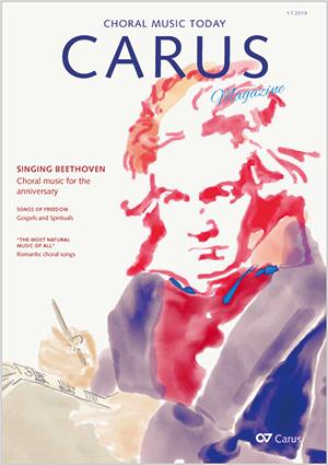 Downloads/Catalogs   Carus-Verlag