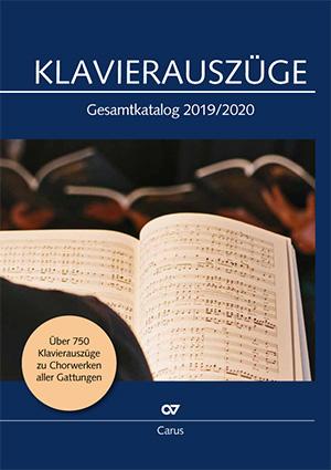 https://carusmedia.com/images-intern/medien/img/kataloge/Klavierauszuege_deutsch.jpg