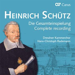 Carus_Schuetz-CD-Gesamtaufnahme
