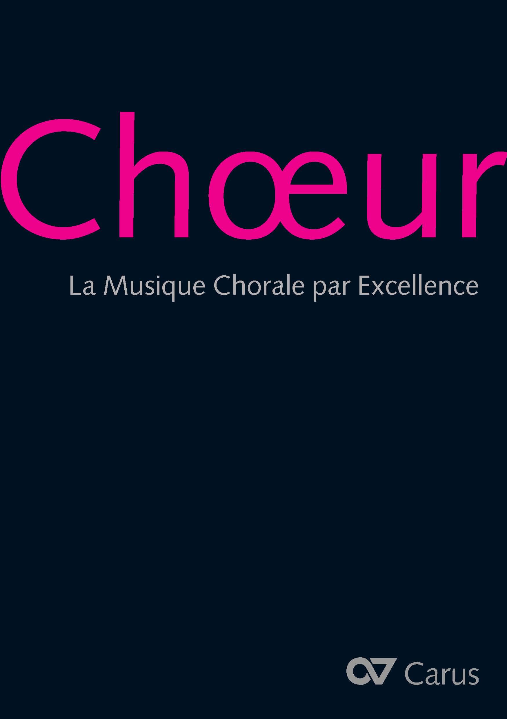 https://carusmedia.com/images-intern/medien/img/kataloge/Motetten_Madrigale_Choere.jpg