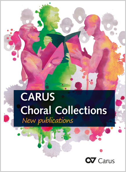 Choral Collections