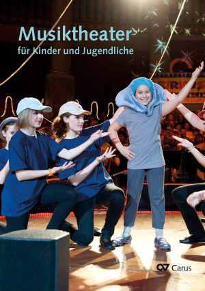 https://carusmedia.com/images-intern/medien/img/kataloge/Musiktheater_Kinder2015.jpg
