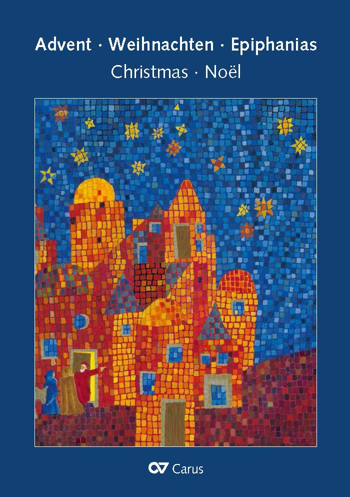 https://carusmedia.com/images-intern/medien/img/kataloge/Weihnachtskatalog_2016_web.jpg